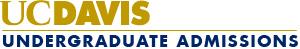 http://admissions.ucdavis.edu/images/mock2_03.jpg